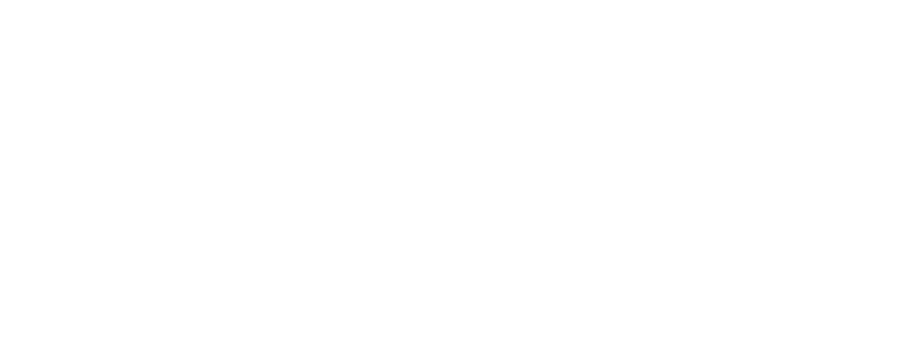 Clubul Parintilor Constienti