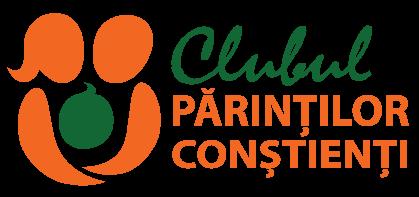 Clubul Părinților Conștienți