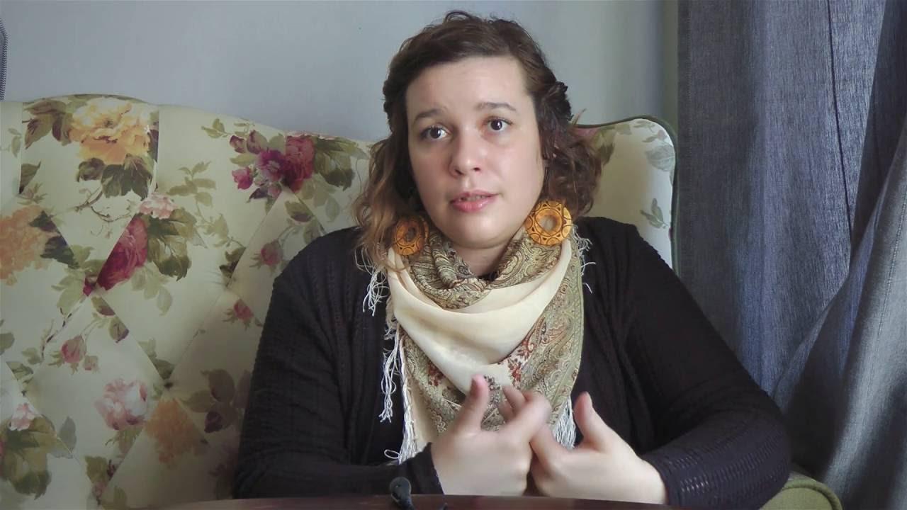 Agresivitatea copiilor – video cu Adriana Boroș
