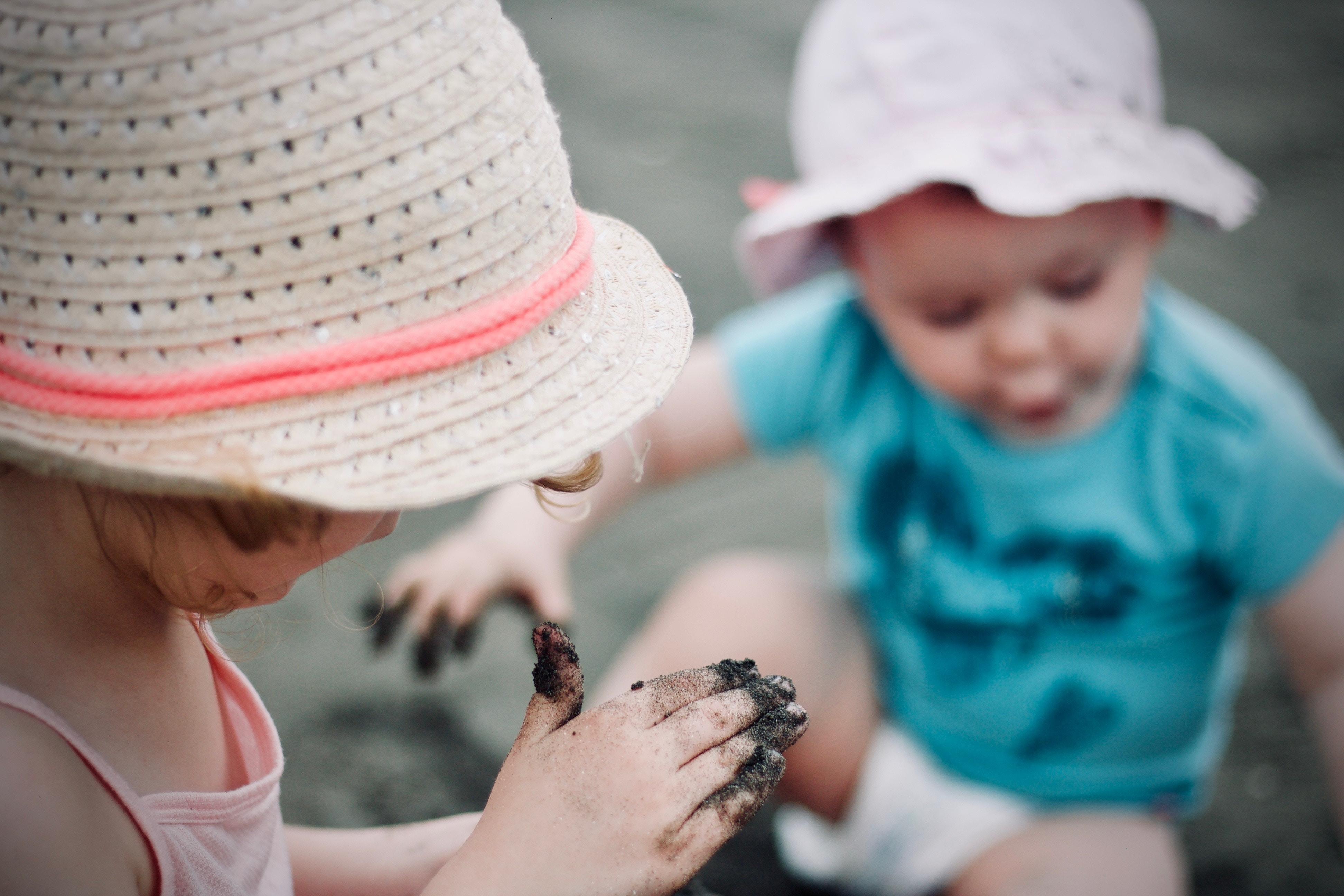 Ce fac când copilul meu este agresat de alt copil?